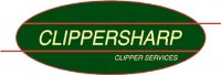 Clippersharp