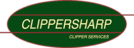 Clippersharp Ltd