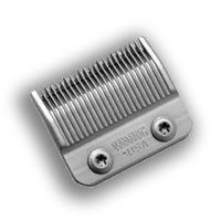 Wahl Pro Series Fine 30 (0.9mm) trimmer blades