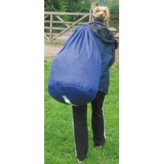 Moorland Rider Hay Carry
