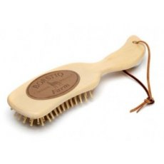 Borstiq Ergo Hair/Massage Brush Medium