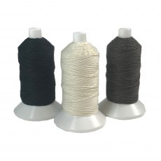 Reel Of Plaiting Thread