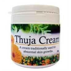 Thuja Cream - Anti viral