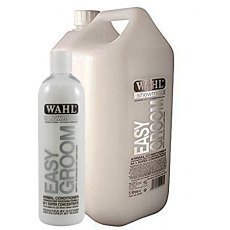 Wahl Easy Groom for horses and dogs