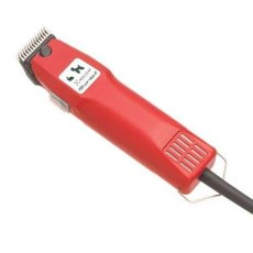 Aesculap Favorita II Dog Clipper