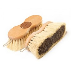 Borstiq Mex Soft Brush