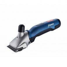 Heiniger Xplorer Cordless Clipper (Medium Duty)