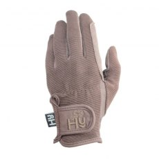 HY5 Adults Everyday Gloves