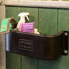 Stubbs Stable Tidy