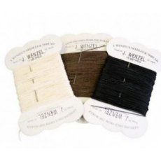 J Wenzel Plaiting Thread