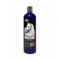Smart Grooming Deep Purple Shampoo
