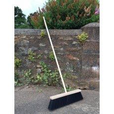 Borstiq Farmers Yard/Stable Broom