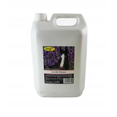 Smart Grooming Lavender Shampoo