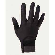 Noble Outfitters Perfect Fit Everyday Glove