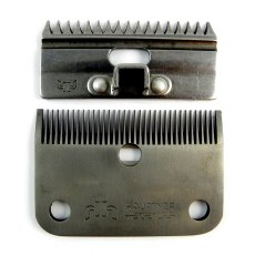 Hauptner Coarse Clipper Blades