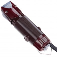 Oster 'Golden' A5 Two Speed Dog/Veterinary Clipper