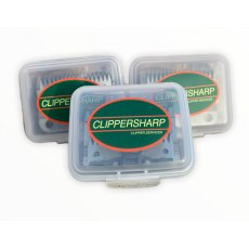 Clippersharp Blade Storage Box