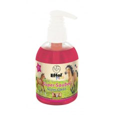 Effol Kids Super Clean Shampoo