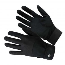 KM Elite WetGrip Glove