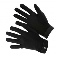 KM Elite All Rounder Glove