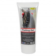 Smart Grooming Plaiting Gel