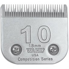 Wahl Competition No 10 Clipper Blade
