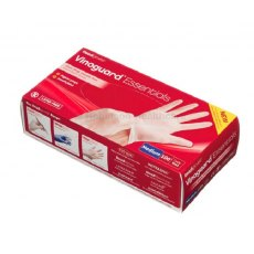 Vinoguard Rubber Gloves
