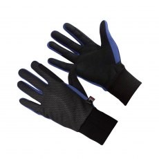 KM Elite Thermal Winter Gloves