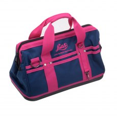 Lister Clipping/Grooming/Tool Bag Navy