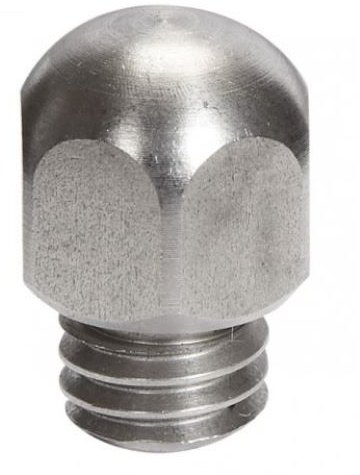 Kennedy Equi Products Kennedy Dome Stud