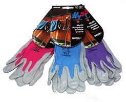 Hy Hy5 Multi Purpose Stable Gloves