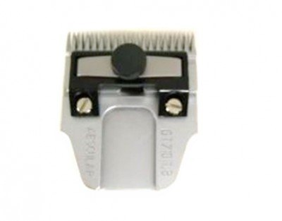 Aesculap Aesculap GT736 (1mm) Dog Grooming Clipper Blade