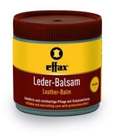 Effax Effax Leather Balsam