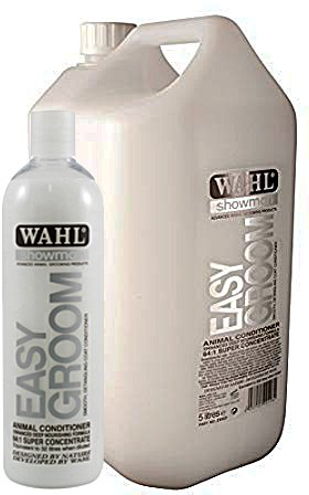 Wahl Wahl Easy Groom