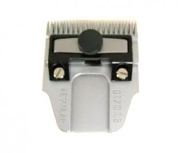 Aesculap Aesculap GT710 1.8mm Dog Grooming Clipper Blade