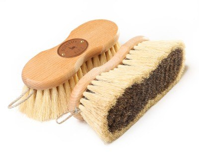 Borstiq Borstiq Mex Soft Brush