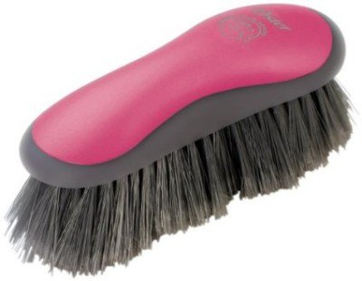 Oster Oster Stiff Grooming Brush