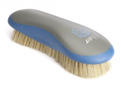 Oster Oster Soft Finishing Brush