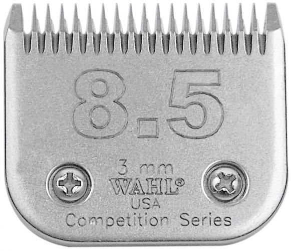 Wahl Wahl Competition No 8.5 Clipper Blade
