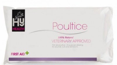Hy Poultice - Hy Health
