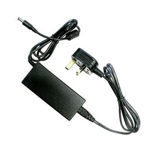 Solar Technology Solar Hub Mains Charger