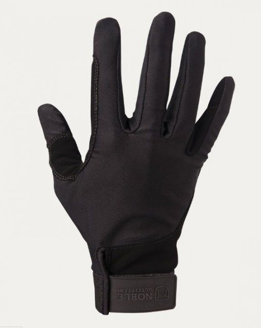 Noble Outfitters  Noble Outfitters Perfect Fit Everyday Glove