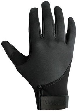 Noble Outfitters  Noble Outfitters Perfect Fit 3 Seasons Glove