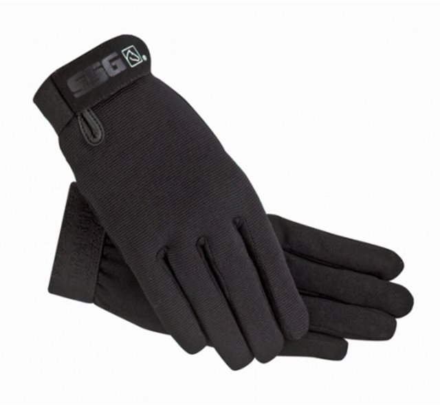 Clippersharp SSG All Weather Gloves