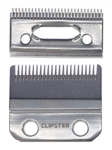 Kerbl Clipster Trimmer Blade